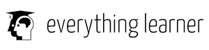 Everything Learner Logo
